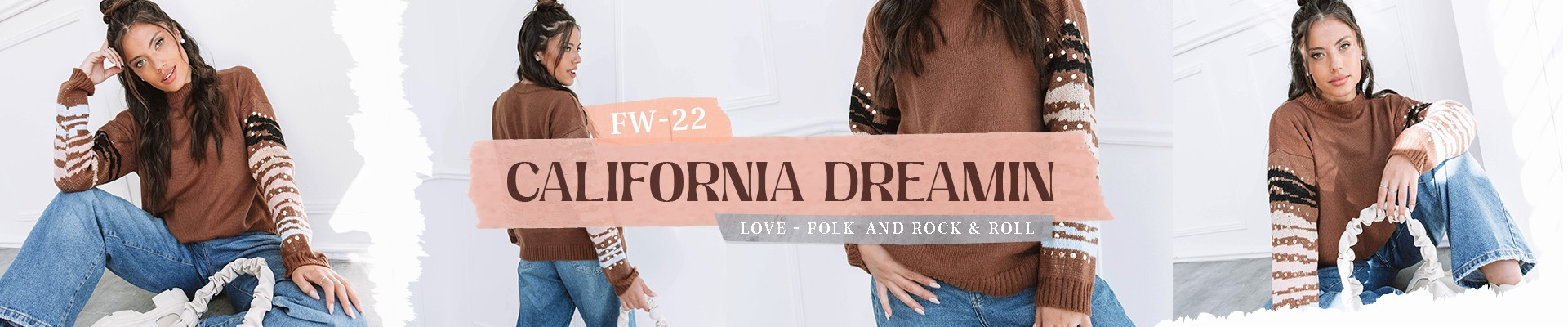 AugustaMoi Banner