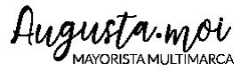 Augustamoi